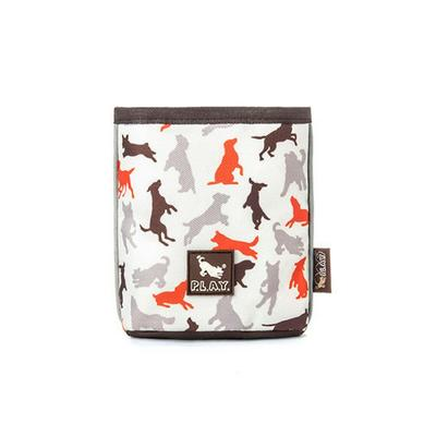 Scout and About Compact Training Pouch - Pooch Luxury