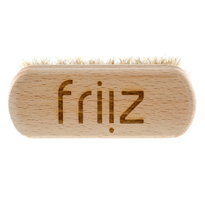 The Brush - friiz - Schuhbürste