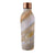 OneBottle® Science Museum Jupiter Marble