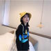 Kawaii cat ears fisherman hat PL10055