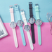 Harajuku Candy Color Watch  PL20034