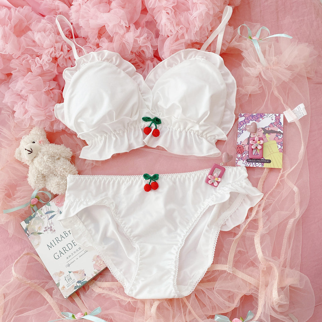 Cute underwear set PL50382