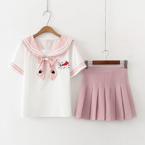 Japanese cute set PL50352