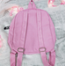 Harajuku Sailor Moon Backpack     PL20002