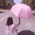 Magic Sakura Sunshade    PL20152