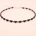 Lolita love clavicle chain PL20330