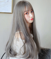 Lolita big wave wig PL21191