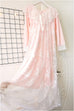 Dreamy girl nightdress PL10169