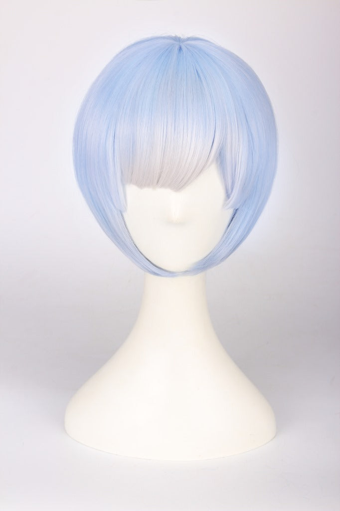 Cosplay maid wig PL10118