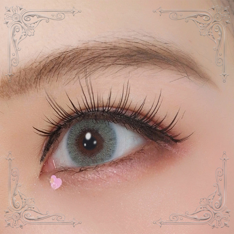 | pastelloves | false eyelashes PL50374