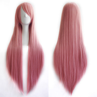 Harajuku antique anime wig PL10125