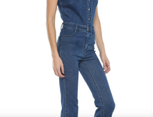 Marianne Overalls