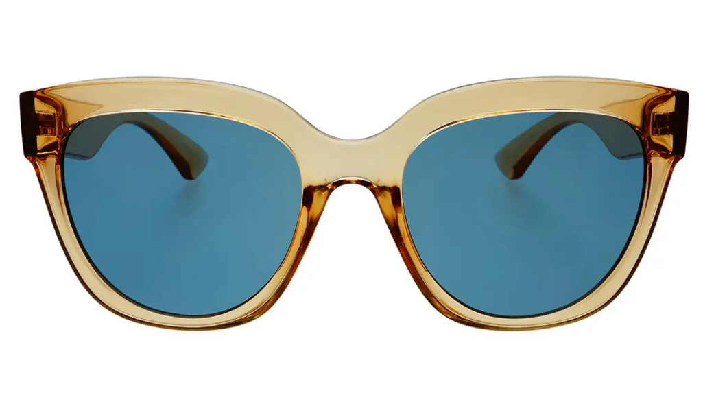 Mary James Sunglasses