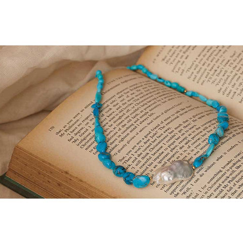 Discover today Vintouch Jewels collections, high-end jewelry pieces handmade in the heart of Italy.