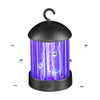 Mosquito Killer Lamp,Bug Zapper UV Insect Trap Portable 2 in 1 Mosquito Zapper Tent Light, Waterproof