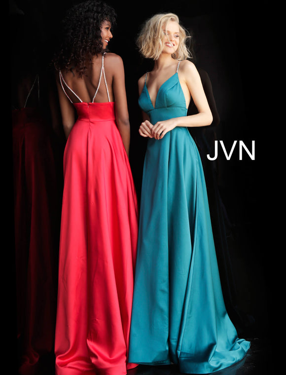 JVN by jovani JVN68314