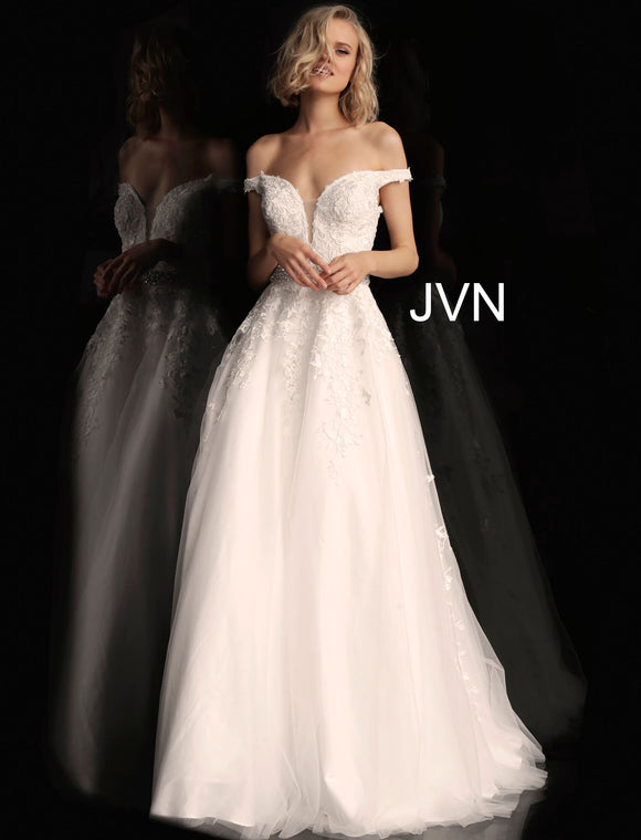 JVN by jovani JVN68620