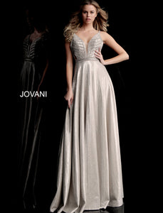 JVN by jovani JVN67648