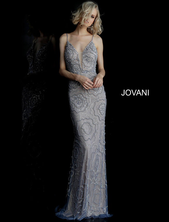 JVN by jovani JVN67669