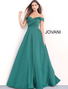 JVN by jovani JVN67734