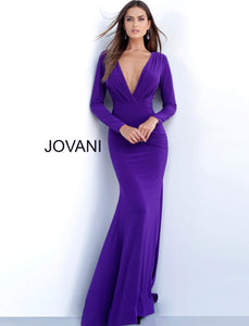 JVN by jovani JVN67896