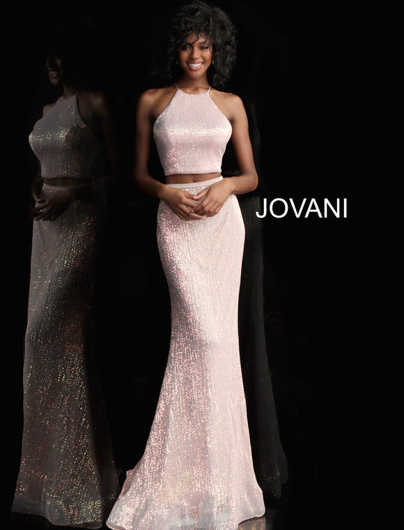 JVN by jovani JVN68398