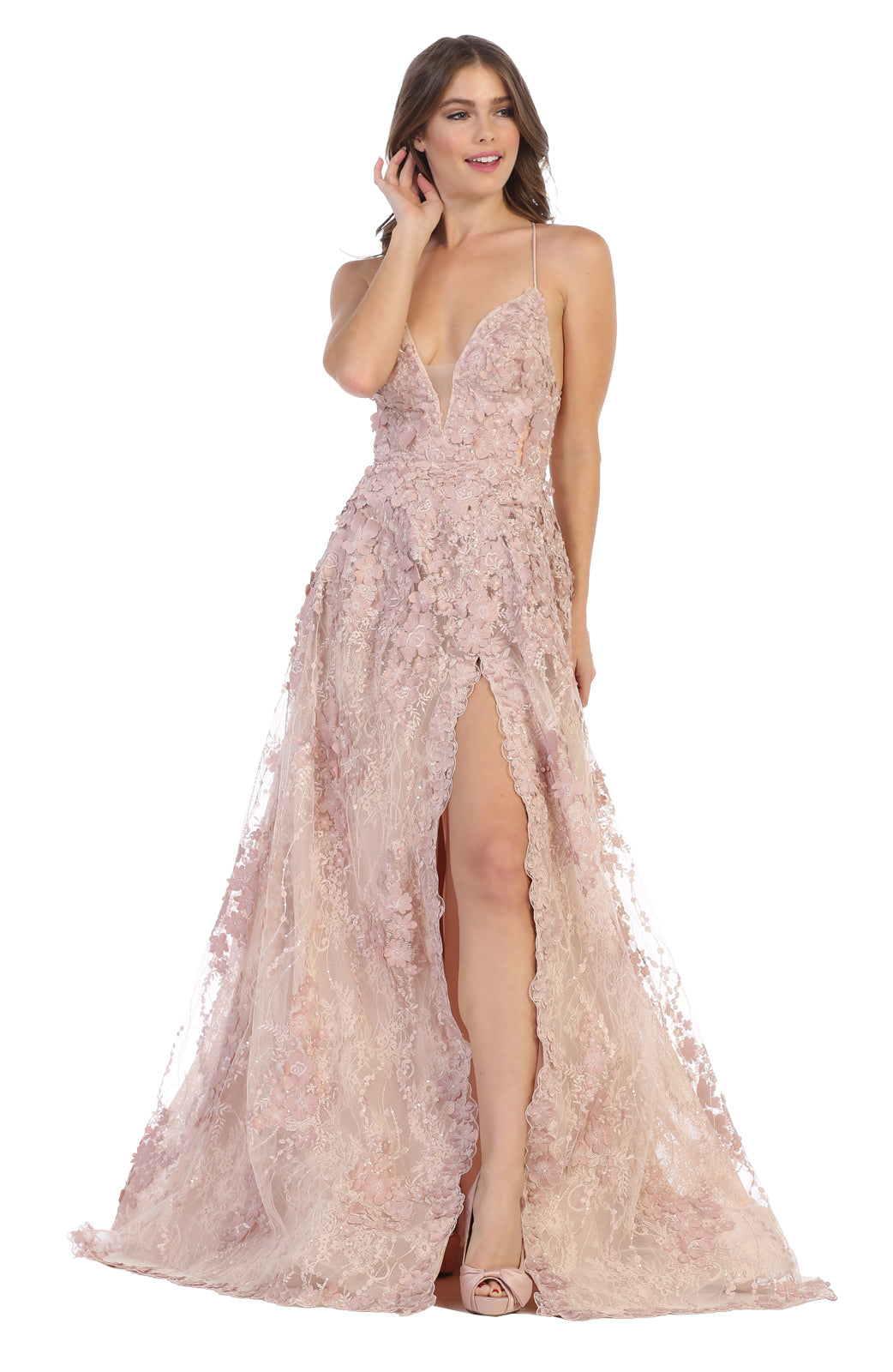 db3761df91c May Queen Quinceañera RQ7738 – nvme clothing