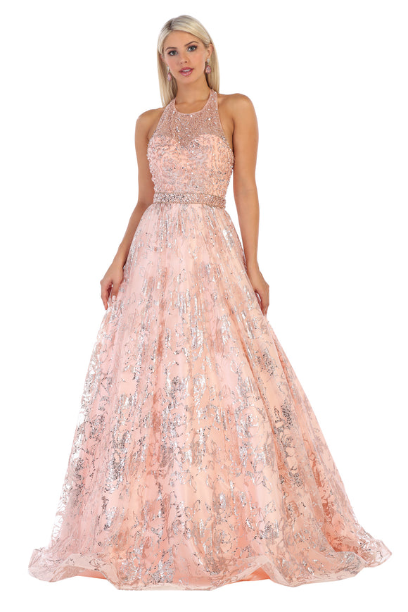 May Queen Prom RQ7707