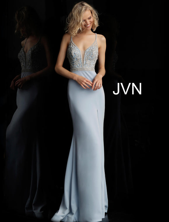 JVN by jovani JVN68317