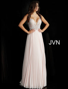 JVN by jovani JVN68343