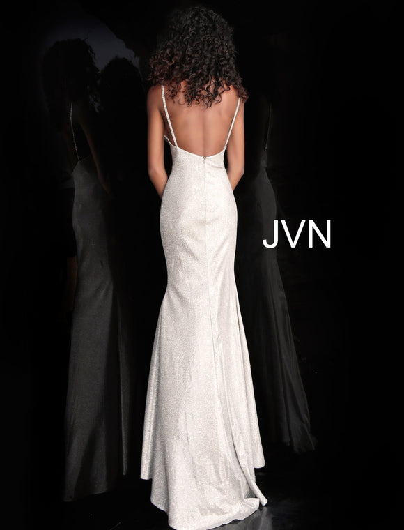 JVN by jovani JVN67102