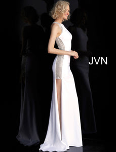 JVN by jovani JVN67039