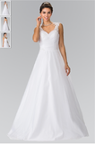 GLS Bride by Gloria GL2202
