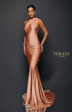 Terani Couture Fall 1921E0123