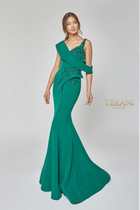 Terani Couture Fall 1921M0476