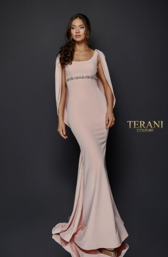 Terani Couture Fall 1921M0738
