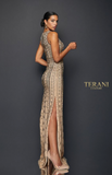 Terani Couture Fall 1911GL9470