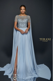 Terani Couture Fall 1921M0485