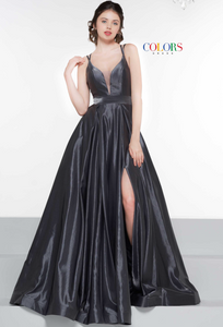 Colors Spring 2019 style 2062