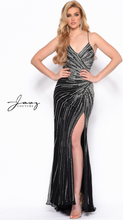 Load image into Gallery viewer, Jasz Couture 7159