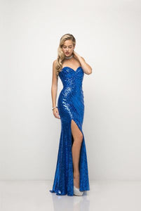 ForYouDress CH561