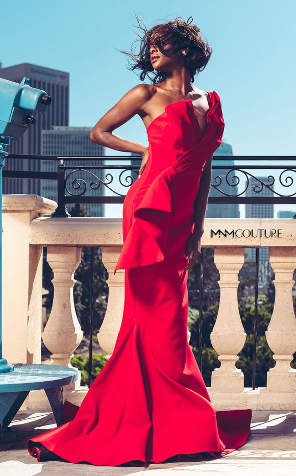MnM Couture 2425A