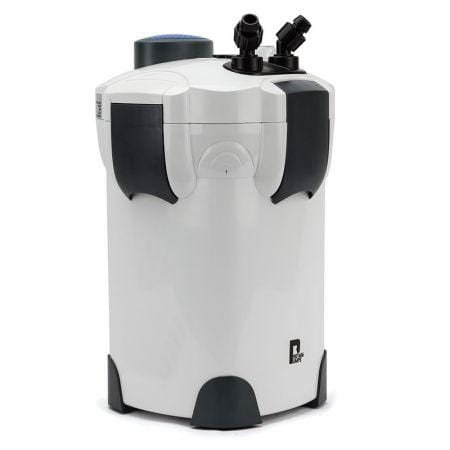 Image of 2400L/H External Aquarium Filter/Pump P6000