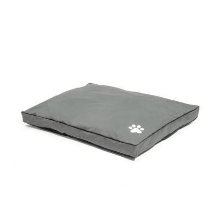 Image of Heavy Duty Pet Dog Bed Mattress