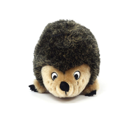 Image of Outward Hound Hedgehog Toy Large