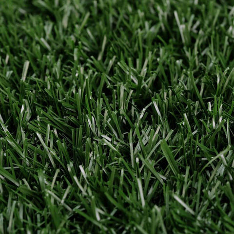 Image of 35mm Long Synthetic Grass without Toxic Materials