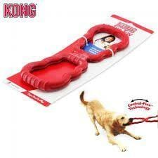 Image of Kong Tug Toy