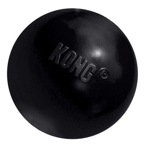 Image of KONG Extreme Ball