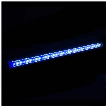 Image of 18W LED Aquarium LightAfterpay ZipPay Australia Melbourne Sydney Adelaide Gold Coast