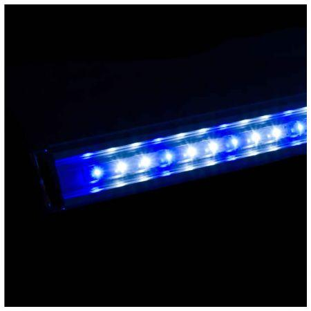 18W LED Aquarium Light